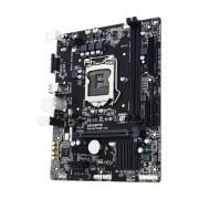 Gigabyte GA-H110M-S2 scheda madre LGA 1151 (Presa H4) Intel® H110 Micro ATX