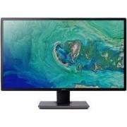 Монитор Acer EB275Ubmiiiprx, 27 инча (68.58 cm) IPS панел, QHD, 5ms, 100 000 000:1, 250 cd/m2, DisplayPort, HDMI, UM.HE5EE.001