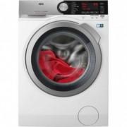 AEG mašina za pranje veša L7FEC48S