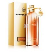 Montale Aoud Melody eau de parfum 100 ml