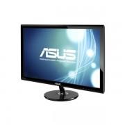 """ASUS VS278Q LED Monitor 27"""" 1920x1080, 2xHDMI/Displayport/D-Sub"""
