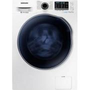 Masina de spalat Samsung WD70J5A10AW 7 Kg spalare 4 Kg uscare 1400RPM Tehnologie Eco Bubble Alb A