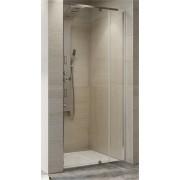 Zalakerámia Rock padlóburkoló gres szürke 60x60