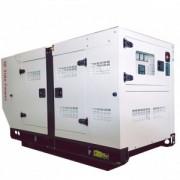 Generator diesel Tide Power TC45C-F cu automatizare