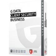 G DATA Client Security Business - 5 postes - Abonnement 2 ans