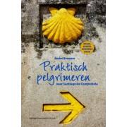 Reisgids Praktisch Pelgrimeren | Nederlands Genootschap van Sint Jacob