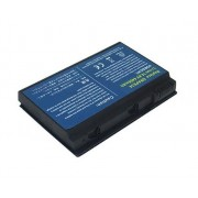 Baterie Laptop ACER TravelMate 6410