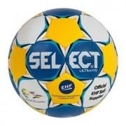Minge Handbal SELECT SERBIA Marimea 3