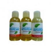 Tulasi Ahimsa mosóparfüm barack - 100 ml