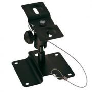 Wandhalter für Lautsprecherboxen HB1L