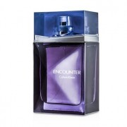 Encounter Eau De Toilette Spray 50ml/1.7oz Encounter Тоалетна Вода Спрей