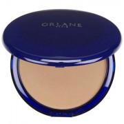 Orlane Bronzing Pressed Powder bronzer 31 g nijansa 01 Soleil Clair