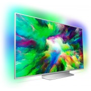 Philips 55PUS7803 - 4K tv