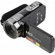 EY Cámara De Vídeo Digital Camcorder DV 3,0 pulgadas FHD 1080P 24MP