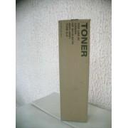 Тонер CANON 6016 / 6512 / 6218 / 6621