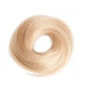 Rapunzel® Extensions Naturali Volume Hair Scrunchie Original 40 g M7.5/10.8 Scandinavian Blonde 0 cm