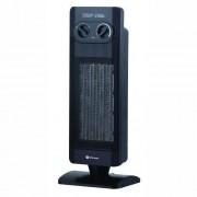 Керамична вентилаторна печка Rohnson R 8059