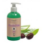 Callusan Naturale ZART - Balsam do pielęgnacji i masażu stóp i nóg