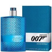 James bond 007 ocean royale eau de toilette 125 ml spray