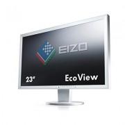 Eizo EV2316WFS LCD Monitor 23
