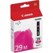 Canon PGI-29M Magenta Ink Cartridge - BS4874B001AA