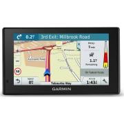 Auto navigacija Garmin DriveAssist 50 LMT Europe