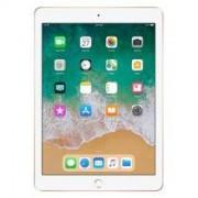 "Apple 9.7-inch iPad Wi-Fi + Cellular - 6de generatie - tablet - 128 GB - 9.7"" - 3G, 4G (MRM22NF/A)"