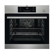 AEG BPB351020M Ovens - Roestvrijstaal