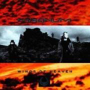 Magnum - Wingsof Heaven (0042283527720) (1 CD)