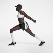 Nike Женские беговые шорты Nike Elevate