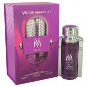 Victor Manuelle VM Eau De Toilette Spray 3.4 oz / 100.55 mL Men's Fragrances 537133