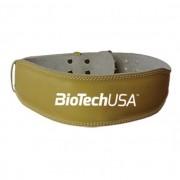 Biotech USA Öv bőr natural (83-104) (Austin2)