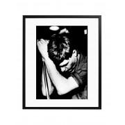 ユニセックス SONIC EDITIONS At The Moonlight Club 写真 ブラック