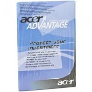 Acer Advantage - 3 години гаранция за таблети Acer