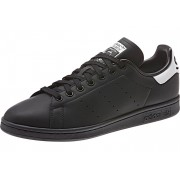 adidas Stan Smith zwart 36 EU