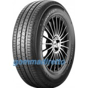 Continental ContiCrossContact LX Sport ( 275/40 R22 108Y XL )