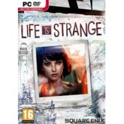 Life Is Strange Pc