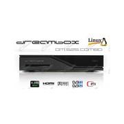 DREAMBOX DM525