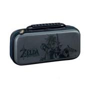 N/A Custodia The Legend of Zelda - Breath Of The Wild
