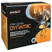 Pre Gara Dynamic Buste 20 x 15,3 g