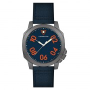 Morphic 4105 M41 Series Mens Watch