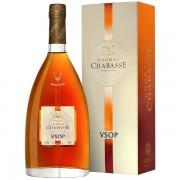 Chabasse VSOP 0.7L