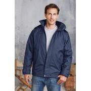 Kariban K657 3in1 kabát