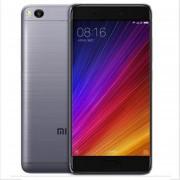 "SmartphoneXiaomi 5s Millas Mi5s 3 GB 64 GB 5.15 ""1920x1080 NFC-Gris"