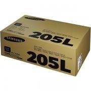 Samsung MLT-D205L toner negro
