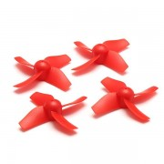 Eachine E010 E010C E010S E013 RC Quadcopter Spares Parts Blades Propeller For Blade Inductrix Tiny Whoop