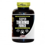 Super Thermo Force 90 cps