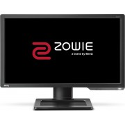 BenQ ZOWIE XL2411P - Full HD Gaming Monitor - 144hz - 24 inch