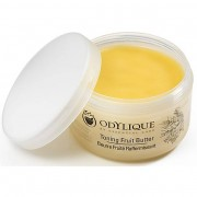 Essential Care Odylique by Essential Care Toning Fruit Butter