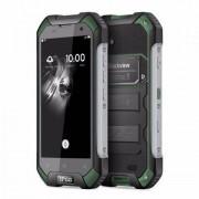 Защищенный смартфон Blackview BV6000 LTE